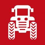 Fluide Tracteur Engin Agricole